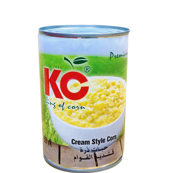 canned-CreamCorn15oz-Hi