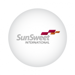 Sun Sweet Inter Company Limited